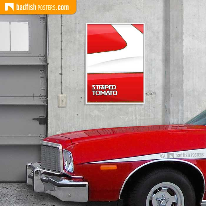 Starsky And Hutch | Poster Blog