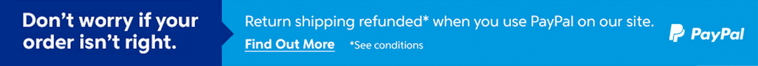 """Refunded"